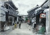 2wakimachi