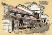 1uchikocyou016